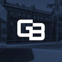 Gaming Barracks