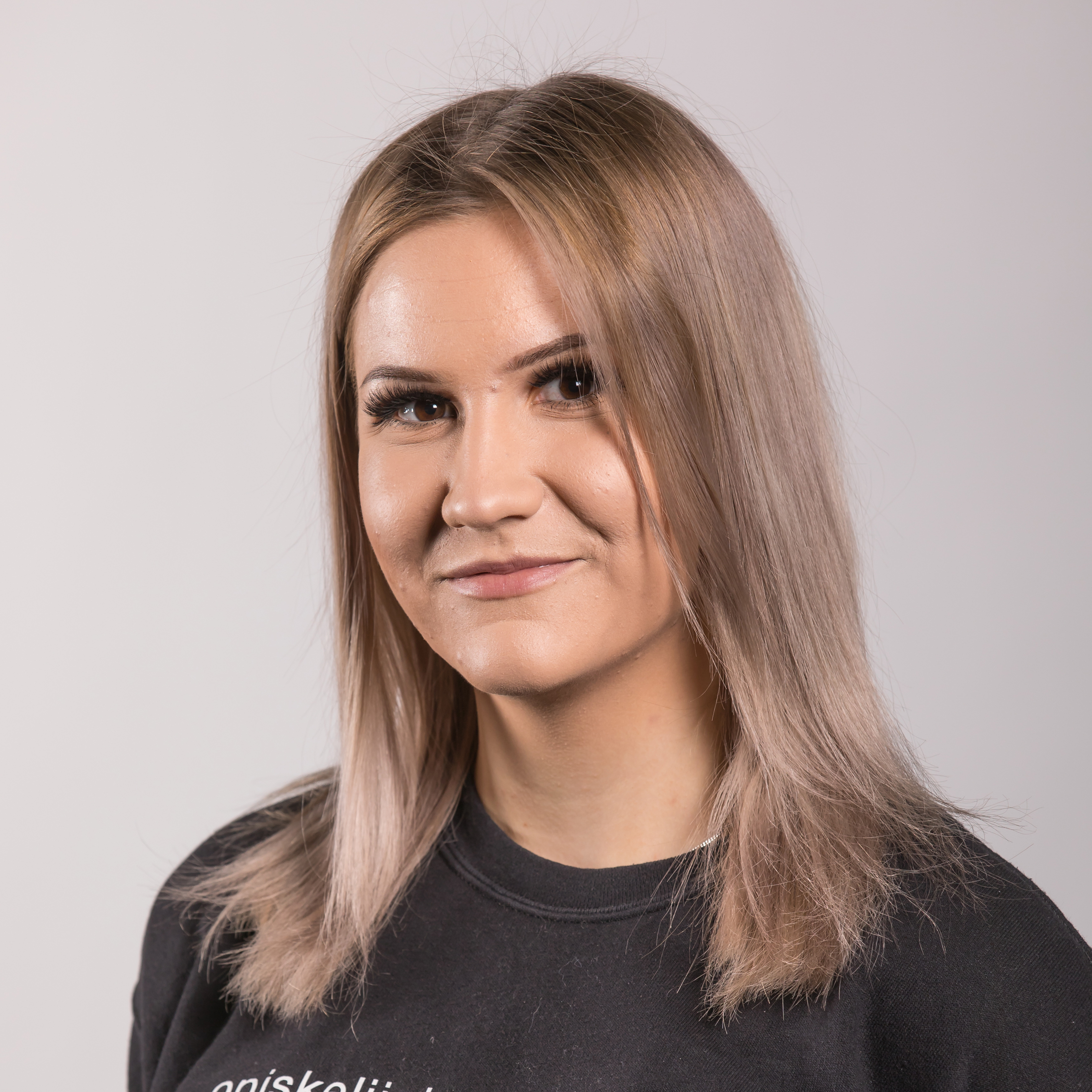 Johanna_Jääskeläinen