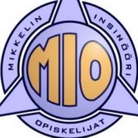 Mikkelin Insinööriopiskelijat MIO Ry