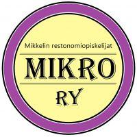 Mikkelin restonomiopiskelijat - Mikro ry