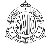 Savonlinnan Insinööriopiskelijat SAIO ry