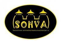Sohva ry