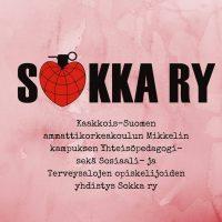 Sokka ry